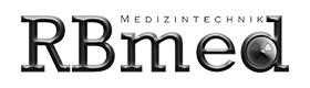 RBmed Logo