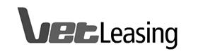VET leasing Logo
